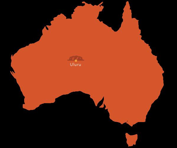 Uluru-RedCentre.com.au